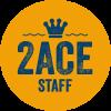 2ACE staff